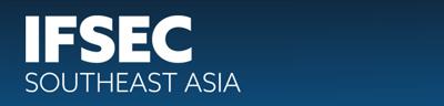 IFSEC Southeast Asia logo