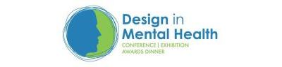 Design in Mental Health Logo