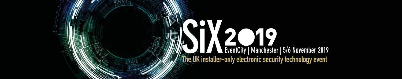 Six Event 2019