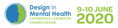Design in Mental Health 2020