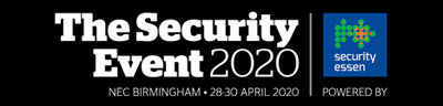 The Security Event 2020